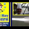 Daily fishing trips, The Pier, Donegal Town. Donegal Bay Charters can cater for all occasions. – Daily 2 Hour Mackerel Fishing Trips – Full Day Fishing Trips can be arranged […]