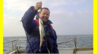 Donegalbaycharters.com can cater for all occasions. We organise 2Hr mackrel, 1/2 day and full day fishing trips within the donegalbay area.